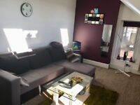 ***SPACIOUS BRIGHT ONE BED FLAT CLOSE CITY CENTRE***
