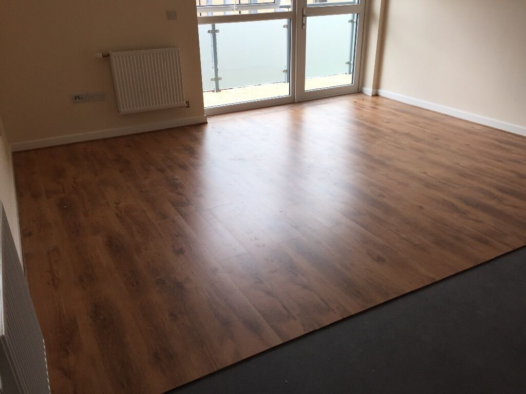 Laminate Carpet And Vinyl Floor Er From 6per Square Meter