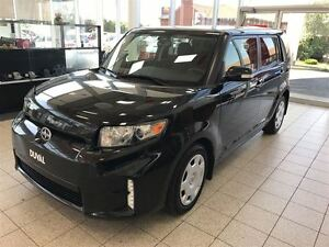 2014 Scion xB *BLUETOOTH, AIR CLIM, CRUISE*