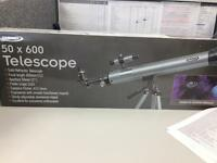 Zennox telescope 2