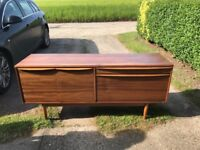 Retro sideboard from around 1970's