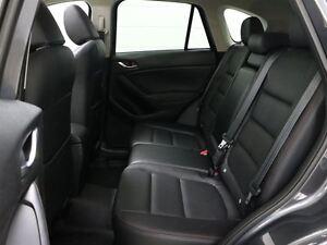 2014 Mazda CX-5 GT with Navigation Kitchener / Waterloo Kitchener Area image 13