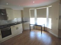 Mackintosh Place - Newly Refurbished Flat, First Floor 3 Bed Duplex Flat with 2 Bathrooms