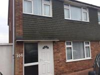 3 bedroom house to rent in oadby Le2, £800pm