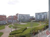 1 bedroom flat in 48 Mason Way, Park Central , Birmingham
