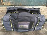 Stanley FatMax XL Tool Bag with shoulder strap