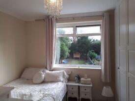 Fantastic Large Double Room 2 Rent, Orpington