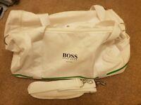 Boss Gym bag