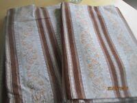 Vintage Curtains £3.00 a pair.
