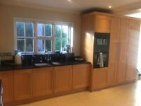 Complete kitchen for sale South East London