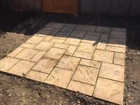 Patio for sale