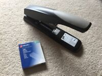 Staples Heavy Duty Stapler for up to 100 sheets