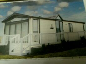 Stunning Swift Lodge