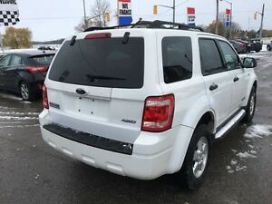 2008 Ford Escape XLT 4WD London Ontario image 2