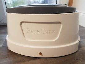 PARA-CARE PARAFFIN WAX HEATER