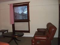 2 Bedroom Flat with Double Glazing, Gas Central Heating. Dundee West End near Ninewells Hospital.
