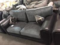 Brand new sofas cheapest in uk