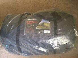 Eurohike Camping Equipment