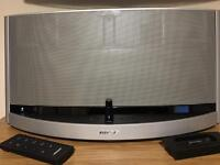 Bose SoundDock 10 - Mint Condition