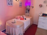 Massage norwich tantric Tantric Lingam