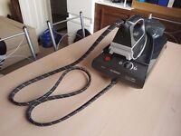 Bosch Sensixx B35L PremierPower 2800W Steam Iron !!!SPARE OR REPAIR!!!