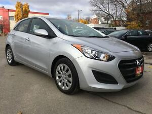 2016 Hyundai Elantra GT OUT!/PRICED FOR A QUICK SALE! Kitchener / Waterloo Kitchener Area image 11