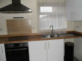 Nice One Bedroomed Flat for Rent - for single person or couple - Avonmouth - £775pm