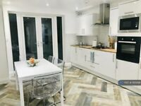 4 bedroom house in Louise Road, London, E15 (4 bed) (#1165898)