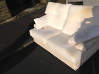 Sofa very cheap!!!!