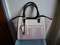 Ladies bag, NEW, original label attached, very beutiful