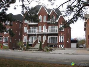 425 000$ - Condo à vendre à Hull Gatineau Ottawa / Gatineau Area image 2