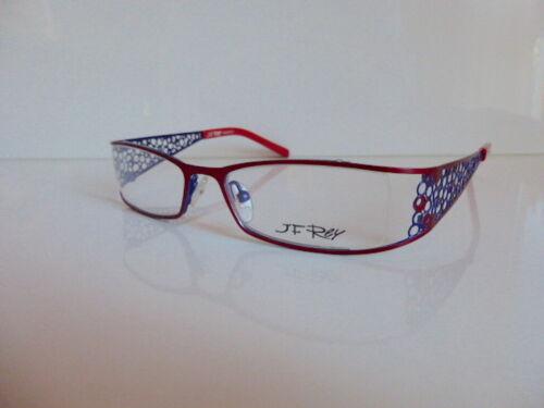 Originale Brille, Korrektionsfassung, JF Rey Junior FLO 3575 - Kinderbrille