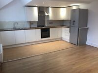 4 bed 3 bath newly renovated flat, close to transport, city centre, shops, Tesco's, train station
