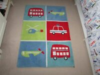 Boys Bedroom Bundle-Immaculate Condition