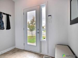 279 000$ - Maison en rangée / de ville à vendre à Aylmer Gatineau Ottawa / Gatineau Area image 2