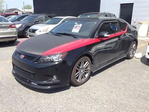 2013 Scion tC A/C MAGS TOIT