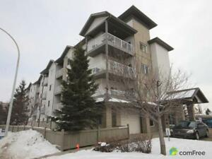 $153,000 - Condominium for sale in Edmonton - Northwest