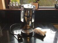 Breville filter 1.8 instant hot water kettle Brita