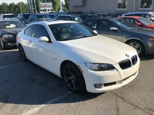 2007 BMW 328 Rare 6Speed Manual, Great Buy Only 157,000Km