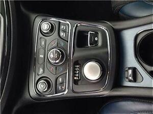 2015 Chrysler 200 S ALL WHEEL DRIVE|8.4 Oakville / Halton Region Toronto (GTA) image 20