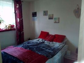 Double Room in Stratford