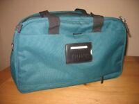"""CABIN BAG/HOLDALL - By """"Tripp"""" Luggage (Debenhams)"""