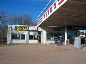 Greco Pizza Franchise available in Souris