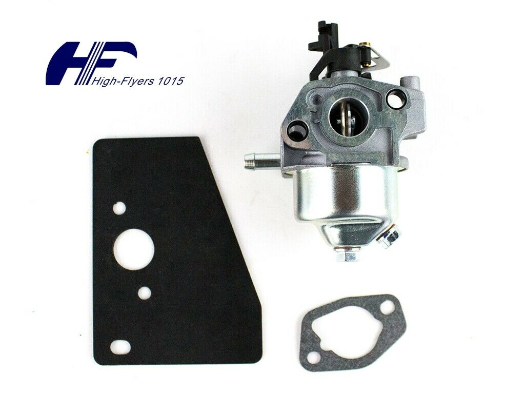 Carburetor for 14 853 55-S Kohler XT650 XT675 Toro Husqvarna