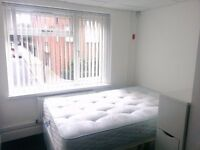Room to let £495pcm including bills, Birmingham City Centre B1