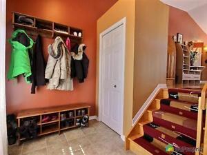 259 900$ - Jumelé à vendre à Hull Gatineau Ottawa / Gatineau Area image 2