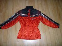 Sports Jacket (Wulfsport)