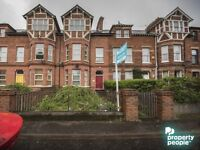 348 Antrim Road - £500.00 - Available for viewing from 9th September