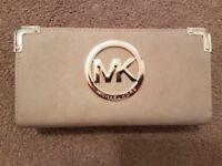 MK Michael Kors purse
