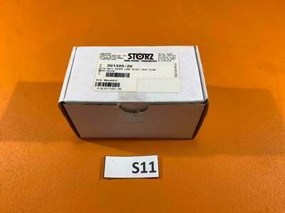 Karl Storz 175 Watt Xenon Lamp 201320-26